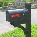 281608_standing_mailbox-resized